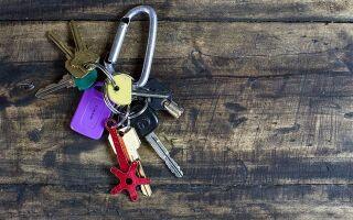 Как делится квартира при разводе, если она в ипотеке: через суд или нет, с продажей и без