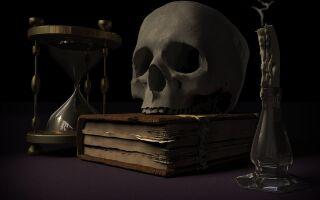 Как восстановить свидетельство о смерти умершего родственника или другого человека, где можно получить дубликат или архивную справку