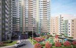 Какие документы нужны для прописки в любом городе РФ, в квартире или другом помещении