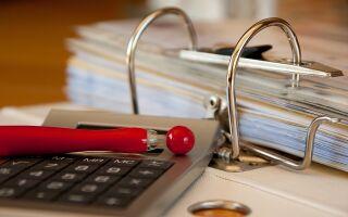 Когда можно продать квартиру после приватизации, через сколько лет? Какие документы нужны для продажи?