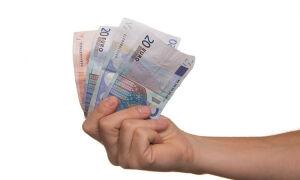 Как безопасно получить деньги при продаже квартиры, правильно оформить их получение, составить акт передачи и расписку
