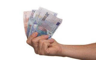Как безопасно получить деньги при продаже квартиры, правильно оформить их получение, составить акт передачи, и расписку