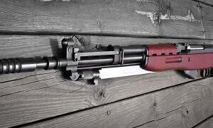 Что делать с оружием после смерти владельца, как оформить ружье по наследству или продать его