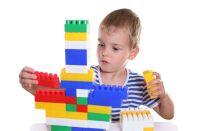 Свидетельство о регистрации по месту жительства ребенка — форма №8 и ее получение
