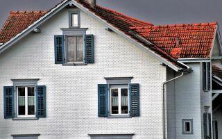 Могут ли забрать единственное жилье за долги, возможны ли конфискация или арест квартиры в 2019 году
