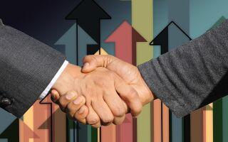 Дарение дома с землей или без, либо квартиры через МФЦ: оформление договора и других документов