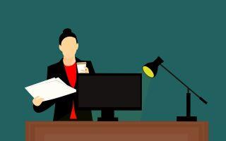 Можно ли открыть ИП по временной регистрации по месту пребывания или без прописки, как это сделать