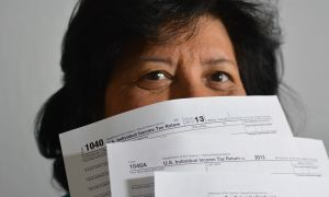 Незаконная сдача квартиры в аренду: куда жаловаться, ответственность за неуплату налогов