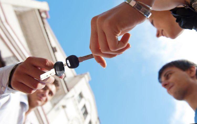 Риски временной регистрации для собственника жилья