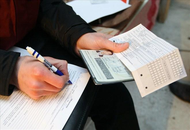Регистрация иностранных граждан в гостинице