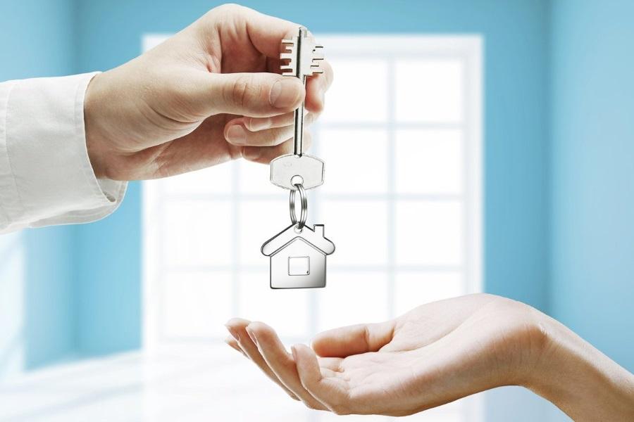 Нотариальное заверение договора купли-продажи квартиры