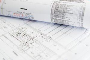 Изображение - Какие документы нужны для покупки квартиры dokumenty-dlya-pokupki-kvartiry-300x200