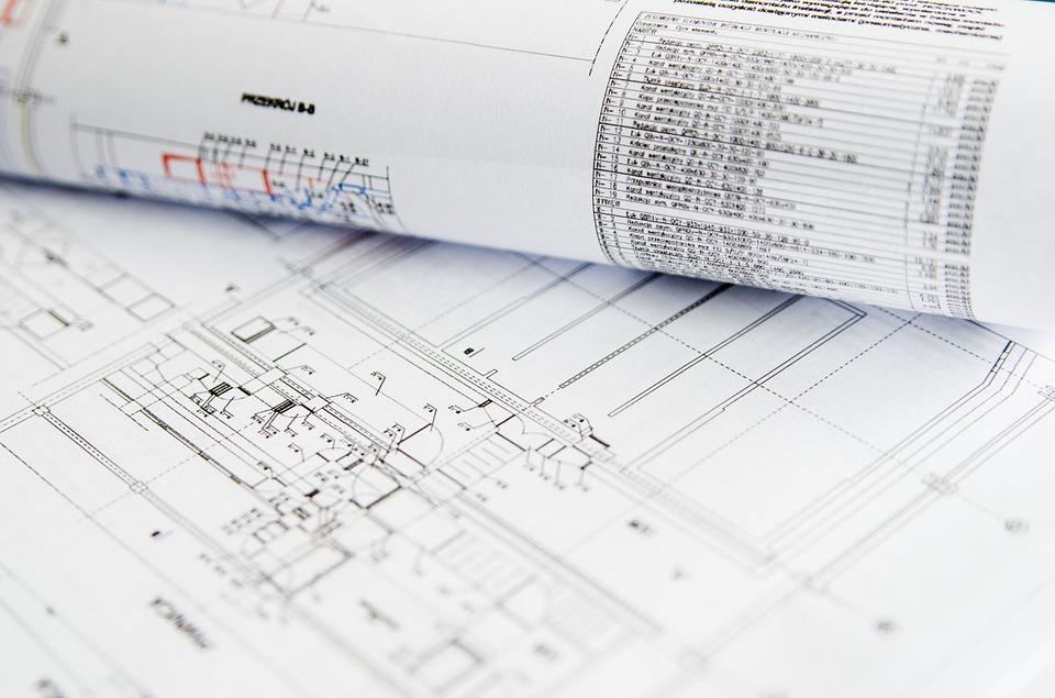 Какие документы нужны для покупки квартиры — Какие документы нужны…?