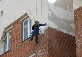 Кап. ремонт многоквартирного дома - кто проводит