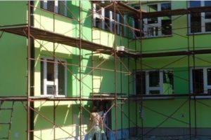 Не платить за капитальный ремонт многоквартирного дома