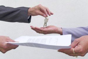 Согласие супруга на покупку недвижимости - закон