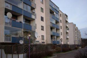 Изображение - Расходы, которые ложаться на покупателя при покупке квартиры rashody-pokupatelya-pri-pokupke-kvartiry-300x200