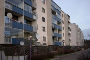 Расходы при покупке квартиры