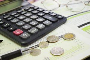 Залог, задаток, аванс при продаже квартиры