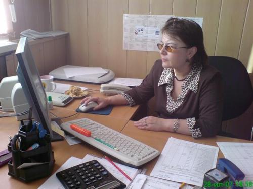 Смета доходов и расходов ТСЖ на год — NGS123