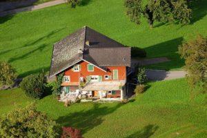 Порядок продажи дома с земельным участком.
