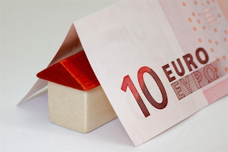 Ипотечное кредитование для иностранных граждан