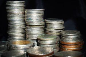 Как взять ипотеку сколькл нужно денег
