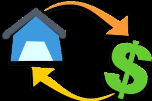 Материнский капитал как первоначальный взнос по ипотеке.