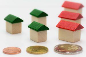 Минимальная сумма ипотеки