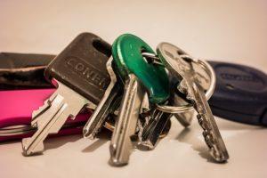 Закон о резиновых квартирах 2016