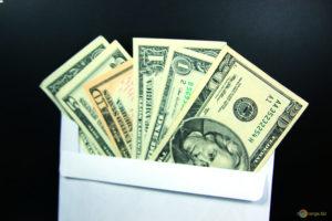 Зарплата, чтобы взять ипотеку
