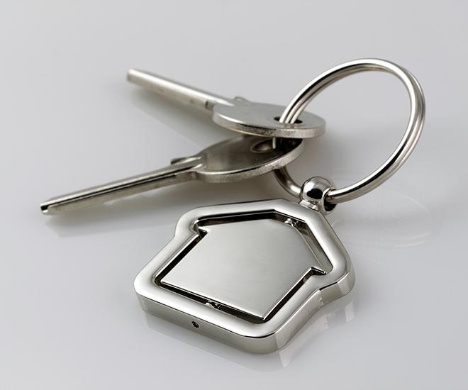 Оспаривание дарственной на квартиру и особенности понятия