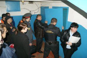 Изображение - Принудительное выселение собственника из квартиры, из жилого и не жилого помещения Vyselenie-iz-kvartiry-sobstvennika-300x200