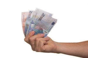 Безопасная сделка передача денег