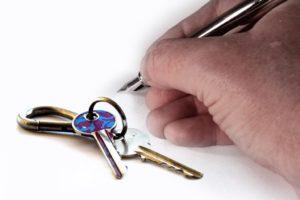 Изображение - Существенные условия договора дарения квартиры, недвижимости darenie-nedvizhimosti-300x200