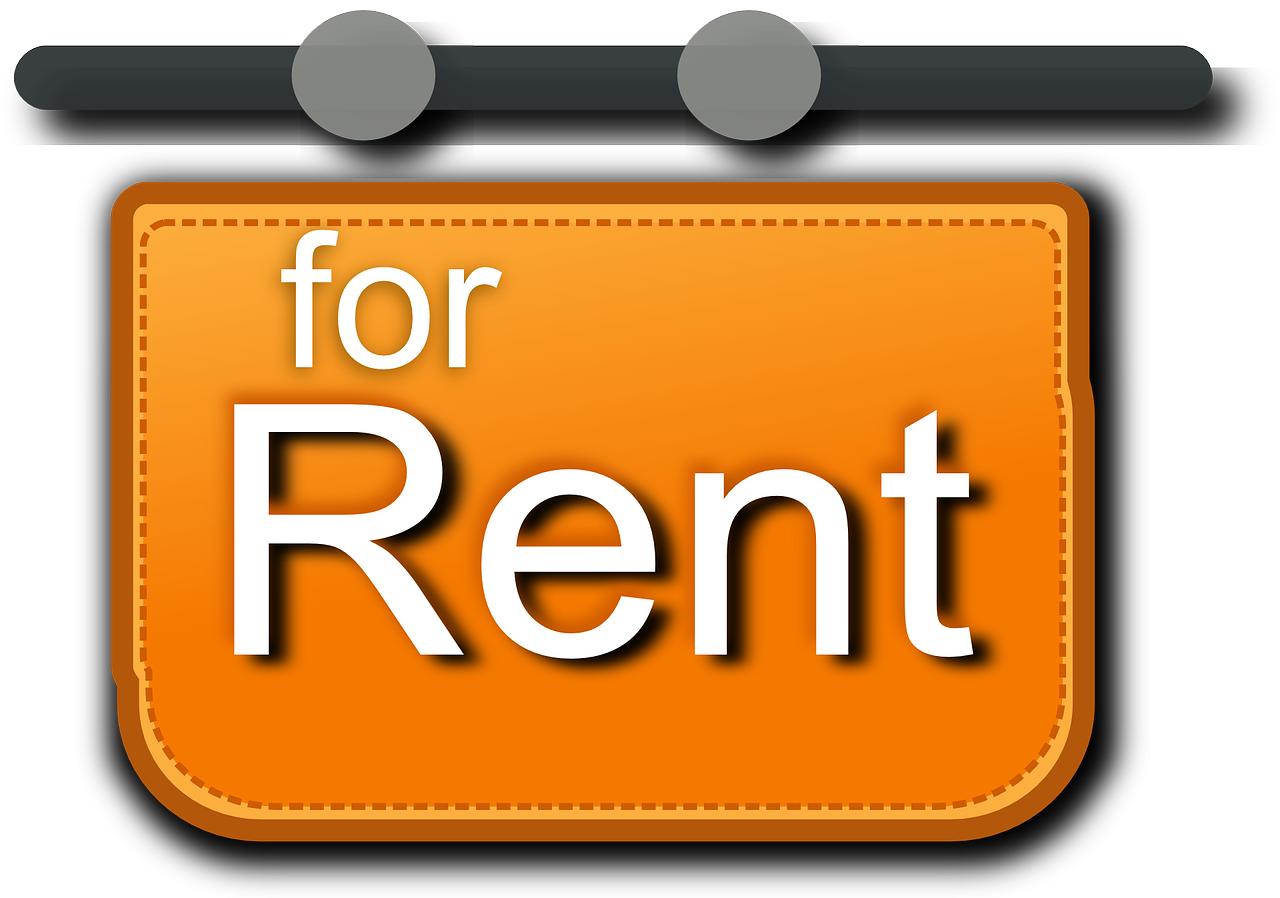 Причины расторжения договора аренды арендодателем