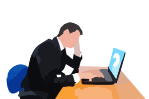 Можно ли принять на работу без прописки