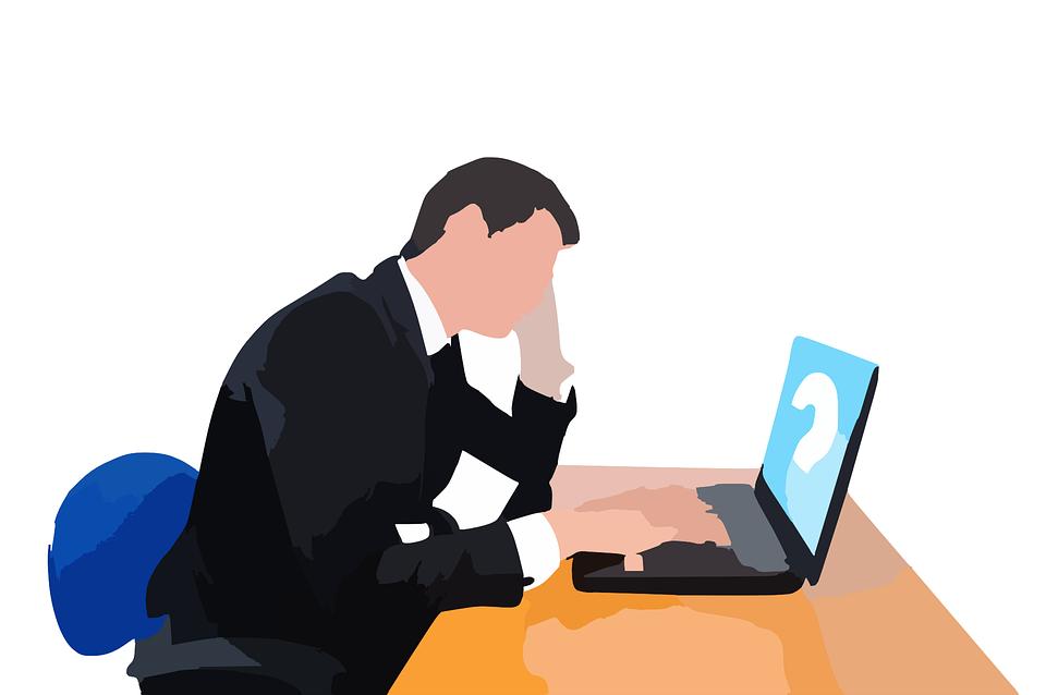Можно ли устроиться на работу с временной пропиской