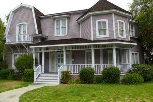 Продажа квартиры юридическим лицом
