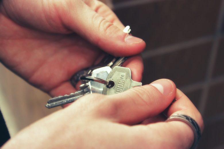 Договор аренды квартиры расторжение раньше срока