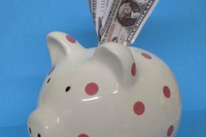 Страховой депозит при аренде квартиры