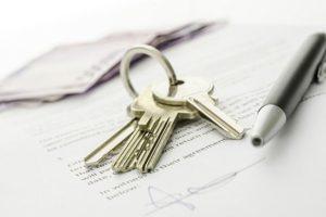 Дубликат - документы на квартиру