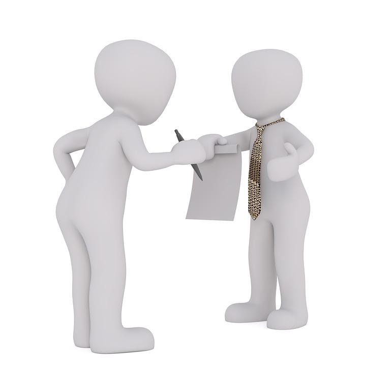 Брачный договор на ипотечную квартиру: как составить брачный контракт