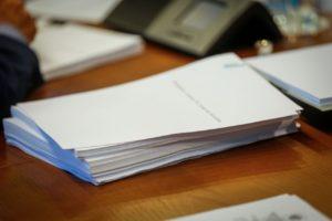 Изображение - Что такое условный кадастровый номер земельного участка Uslovnyj-nomer-obekta-nedvizhimosti-300x200