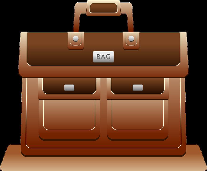 Должностная инструкция управляющего ТСЖ, обязанности и трудовой договор