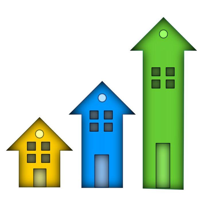 Общая площадь дома что входит по закону