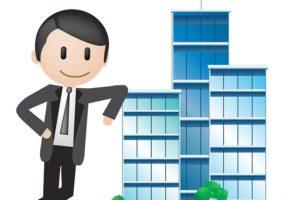 Продажа муниципальной квартиры