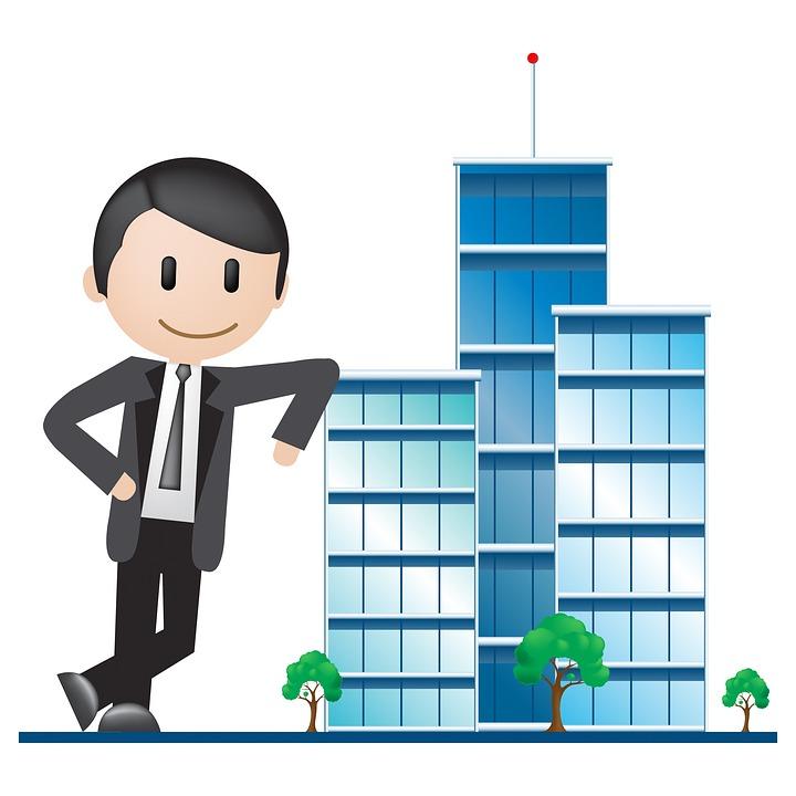 Можно ли продать неприватизированную квартиру и как это сделать правильно?