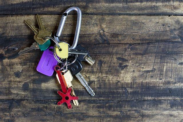 Как делить ипотечную квартиру при разводе