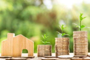 Продажа дома по дарственной